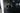 Suzuki Grand Vitara  JB Hardtop 3dr Man 5sp 4x4 2.4i [MY09]
