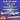 TOYOTA KLUGER GXL GSU55R GXL Wagon 7st 5dr Spts Auto 6sp AWD 3.5i