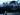 Suzuki Sx4  GYB Hatchback 5dr Man 6sp 4x4 2.0i [MY11]