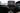 Hyundai Kona Highlander OS Highlander Wagon 5dr Spts Auto 6sp 2WD 2.0i [MY18]
