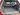 Jeep Grand Cherokee Laredo WK Laredo Wagon 5dr Spts Auto 8sp 4x2 3.6i [MY18]