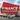 AUDI Q7 TDI 4M TDI Wagon 7st 5dr Tiptronic 8sp quattro 3.0DT (200kW) [MY16]