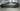 TESLA MODEL S 85D 85D Sportback 5dr Reduction Gear 1sp AWD AC193kW [Jan]