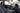Nissan Navara ST-X D23 Series 4 ST-X Utility Dual Cab 4dr Man 6sp 4x4 2.3DTT
