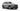 Skoda Kodiaq 132TSI NS 132TSI Wagon 7st 5dr DSG 7sp 4x4 2.0T [MY21]