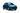 Suzuki Swift GL Navigator AZ Series II GL Navigator Hatchback 5dr CVT 1sp 1.2i [Feb]