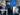 Hyundai Iload  TQ3-V Series II Van 5dr Auto 5sp 2.5DT [MY16]