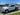 Volkswagen Amarok TDI550 2H TDI550 Sportline Utility Dual Cab 4dr Auto 8sp 4MOTION Perm 3.0DT [MY18]