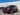 Jeep Grand Cherokee Limited WK Limited Wagon 5dr Spts Auto 8sp 4x4 3.6i [MY18]