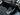 Audi Q2 40 TFSI GA 40 TFSI sport Wagon 5dr S tronic 7sp quattro 2.0T [MY20]