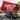 Jeep Grand Cherokee Laredo WK Laredo Wagon 5dr Spts Auto 8sp 4x4 3.0DT [MY15]
