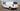 Best Medium Van - Finalist: Hyundai iLoad What does it cost?