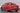 AUDI A4 45 TFSI B9 45 TFSI Sedan 4dr S tronic 7sp quattro 2.0T [MY19]