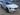 Skoda Superb 162TSI NP 162TSI Sedan 5dr DSG 6sp 2.0T [MY19]
