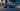 Audi E-Tron tweaks unlock more range Overview