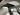 Land Rover Range Rover Velar D240 L560 D240 SE Wagon 5dr Spts Auto 8sp AWD 2.0DTT [MY19.5]
