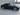 Audi S6  C7 Sedan 4dr S tronic 7sp quattro 4.0TT [MY13]