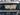 ALFA ROMEO STELVIO Ti Ti Wagon 5dr Spts Auto 8sp AWD 2.0T