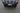 NISSAN NAVARA RX D23 Series 2 RX Cab Chassis Single Cab 2dr Man 6sp 4x2 2.3DT