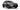 Mitsubishi Eclipse Cross ES YA ES Wagon 5dr CVT 8sp 2WD 1.5T [MY20]