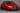 AUDI A3 Attraction 8V Attraction Cabriolet 2dr S tronic 7sp 1.4T (CoD 103kW) [MY15]