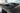 Skoda Octavia Sport NE Sport 110TSI Sedan 5dr DSG 7sp 1.4T [MY20]