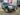 2011 Chrysler Grand Cherokee Limited