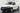 VOLKSWAGEN CADDY TDI320 2KN TDI320 Van Maxi 5dr DSG 6sp 2.0DT [MY13]