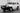 TOYOTA HILUX SR KUN26R SR Utility Double Cab 4dr Man 5sp 4x4 3.0DT [MY12]
