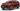 HONDA CR-V VTi RW VTi. Wagon 5dr CVT 1sp FWD 1.5T [MY19]