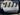 RENAULT MEGANE Dynamique II E84 Phase II Dynamique Cabriolet 2dr Auto 4sp 2.0i