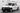 VOLKSWAGEN CADDY TSI220 2KN TSI220 Van Maxi 5dr DSG 7sp 1.4T [MY17]