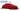 ISUZU D-MAX SX SX High Ride Cab Chassis Single Cab 2dr Spts Auto 5sp 4x2 3.0DT [MY15]