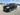 Mercedes-Benz M-class ML250 BlueTEC W166 ML250 BlueTEC Wagon 5dr 7G-TRONIC + 7sp 4x4 2.1DT [Mar]