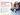 SUZUKI SWIFT GL Navigator AZ GL Navigator Hatchback 5dr CVT 1sp 1.2i (5yr Warranty) [Oct]
