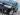 Fiat Freemont Urban JF Urban Wagon 5dr Auto 6sp 2.4i [MY15]
