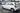 Kia Rio Sports JB Sports Special Edition. Hatchback 5dr Man 5sp 1.4i [MY11]