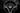 Honda Jazz VTi GF VTi. Hatchback 5dr CVT 1sp 1.5i (5yr warranty) [MY17]