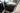 SUZUKI SWIFT GL FZ GL Hatchback 5dr Man 5sp 1.4i [MY14]