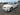 Toyota Camry Altise ASV50R Altise Sedan 4dr Spts Auto 6sp 2.5i