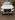 AUDI Q5 TFSI 8R TFSI Wagon 5dr Tiptronic 8sp quattro 2.0T [MY16]