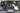 JEEP WRANGLER Sport JK Sport Softtop 2dr Auto 5sp 4x4 2.8DT [MY10]