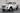 ISUZU D-MAX SX SX Cab Chassis Single Cab 2dr Spts Auto 5sp 4x4 3.0DT [MY15]