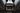 Land Rover Range Rover Evoque P250 L551 P250 R-Dynamic SE Wagon 5dr Spts Auto 9sp 4x4 2.0T [MY21]