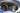 JAGUAR F-PACE 20d X761 20d R-Sport Wagon 5dr Spts Auto 8sp AWD 2.0DT [MY18]