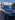 HYUNDAI SANTA FE SLX CM SLX Wagon 7st 5dr Spts Auto 6sp 4x4 2.2DT [MY10]