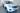 Isuzu Ute D-MAX SX SX High Ride Cab Chassis Single Cab 2dr Spts Auto 6sp 4x2 3.0DT [MY17]