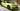 The craziest modified cars of SEMA 2018 Chevrolet Camaro Shock Concept