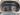 Mitsubishi Eclipse Cross LS YA LS Wagon 5dr CVT 8sp 2WD 1.5T [MY19]