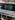 LEXUS IS IS200t ASE30R IS200t Luxury Sedan 4dr Spts Auto 8sp 2.0T